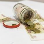 Бензин дорожает, пенсионный возраст растет, а реальные доходы Россиян падают
