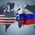 Между Россией и США началась торговая война