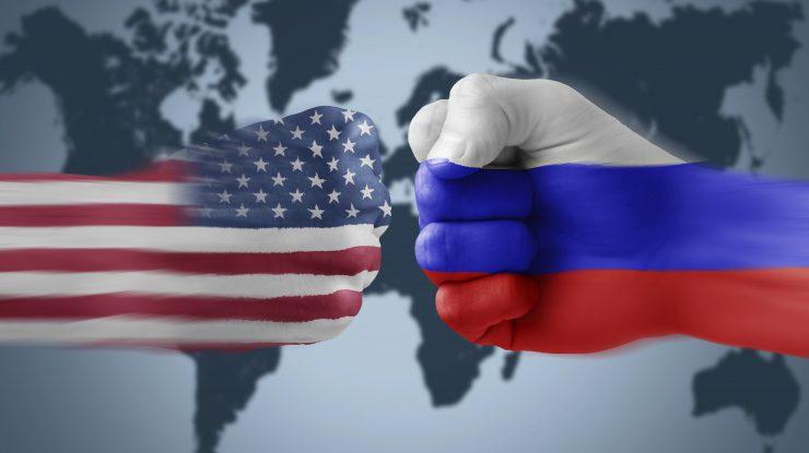 3f1b68ae1886e168d5397a37e3452380 740x415 - Между Россией и США началась торговая война