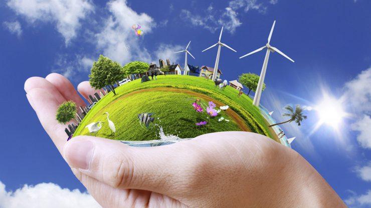 92429 740x415 - Югра на 62 месте экологического рейтинга. На первом Алтай, на последнем Челябинск