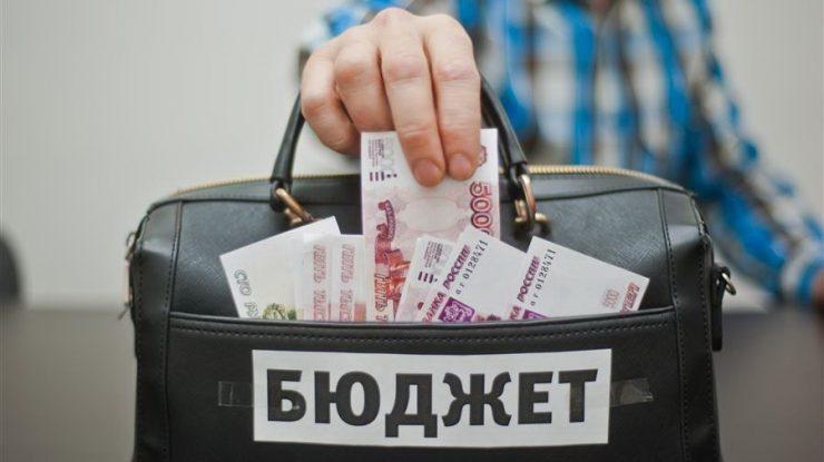 982 740x415 - Сургут - лучший в России в сфере управления бюджетом