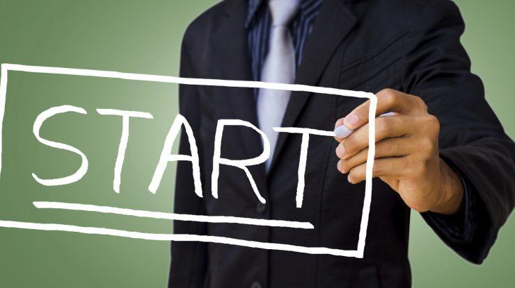 o START A BUSINESS facebook 740x415 - Отличный бизнес-климат: Сургутский район – лучший в Югре для предпринимателей
