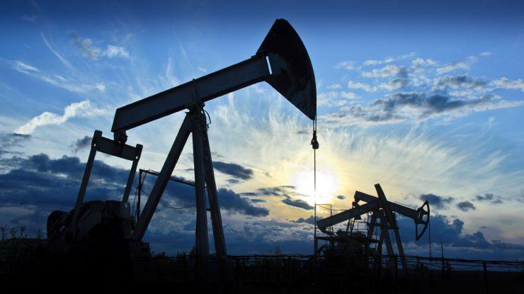 regnum picture 1484305427216861 normal 740x415 - Больше черного золота: ОПЕК обновила прогнозы по добычи нефти в США и РФ