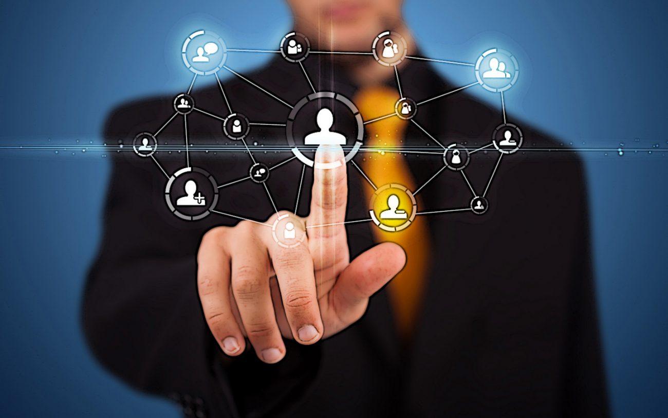 tech1 - Югра претендует на проведение федеральных IT-экспериментов
