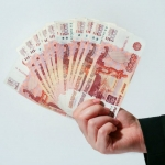 Бизнесменов зовут в поселки: 20 миллионов субсидий на бизнес в Локосово