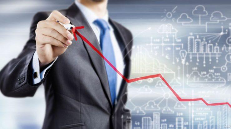 13971502178731 740x415 - Бизнесмены и чиновники Югры придумали как улучшить деловой климат в округе