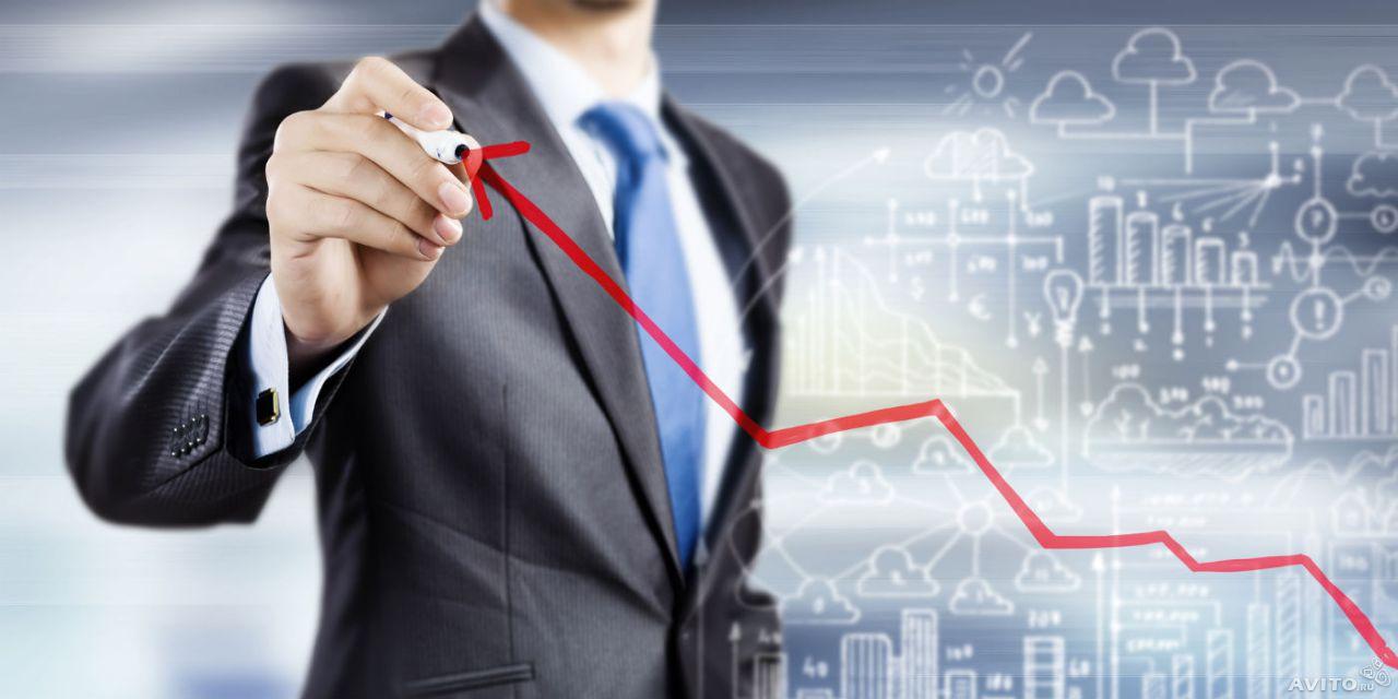 13971502178731 - Бизнесмены и чиновники Югры придумали как улучшить деловой климат в округе