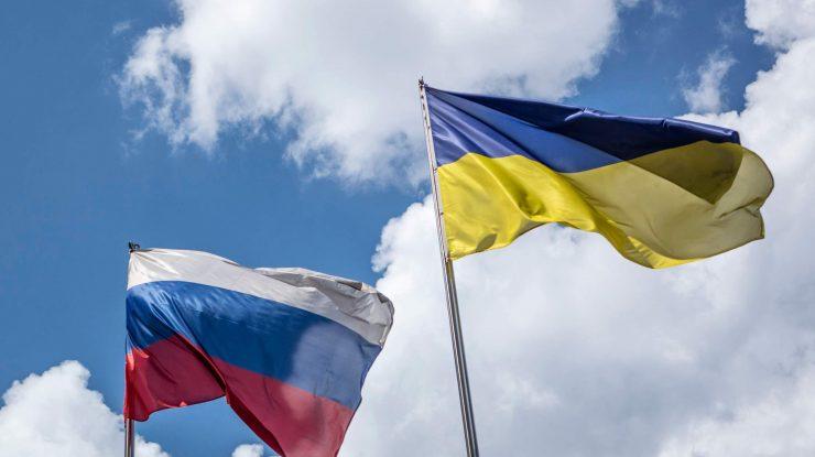 1x 1 740x415 - Война имен: Украина «пригрозила» России тем, что присвоит своим воинским частям имена российских городов