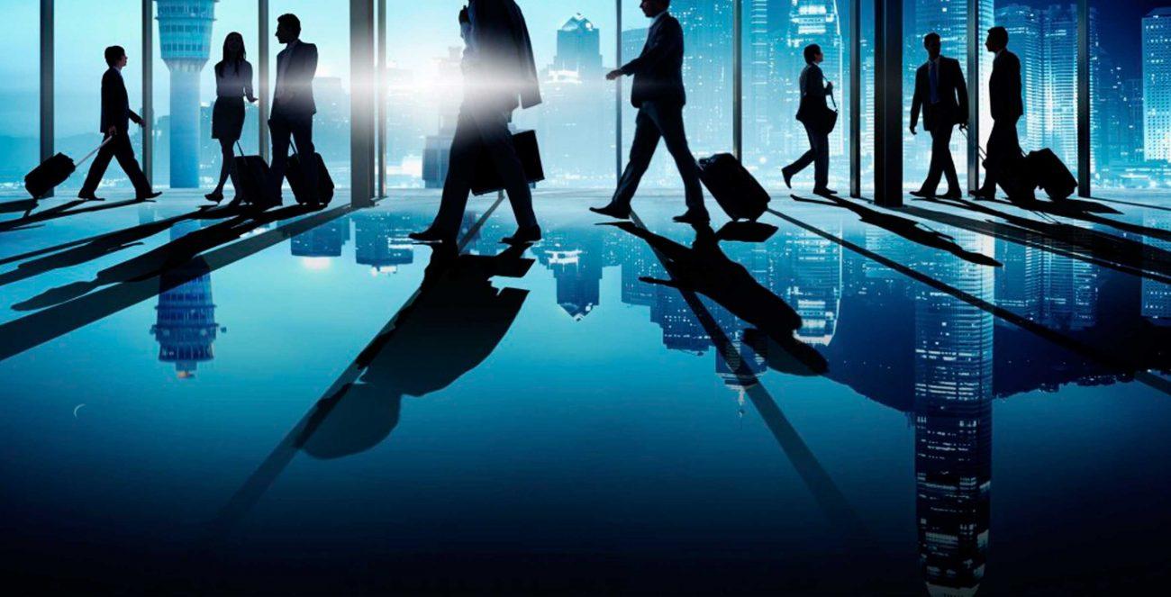 444 - Лучшее для предпринимателей: Тюменская область – самый привлекательный для бизнеса регион России. Югра на 14-м месте рейтинга.