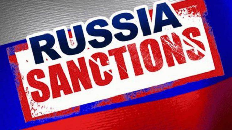 5774ec782c950 740x415 - Российские аналитики заявили, что санкции не повлияли на экономику России