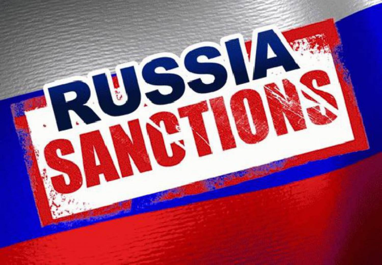 5774ec782c950 - Российские аналитики заявили, что санкции не повлияли на экономику России
