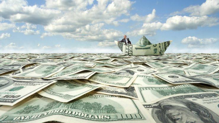 Dengi i vozmozhnosti 1140x775 740x415 - Российские олигархи стали еще богаче: всего за полгода состояние отечественных миллиардеров выросло на $3,3 млрд