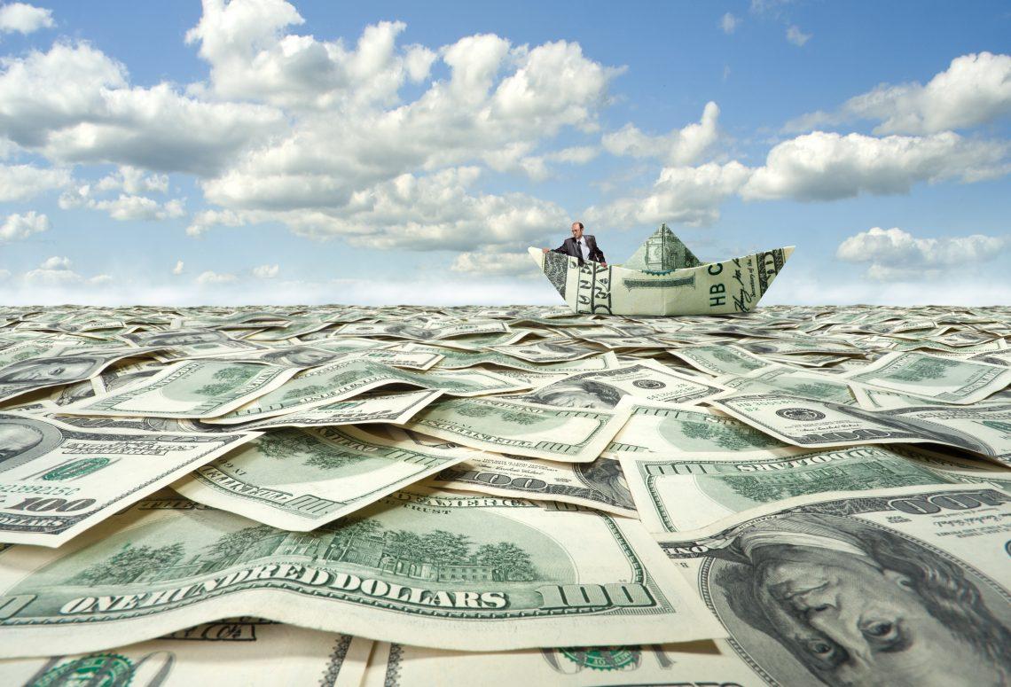 Dengi i vozmozhnosti 1140x775 - Российские олигархи стали еще богаче: всего за полгода состояние отечественных миллиардеров выросло на $3,3 млрд