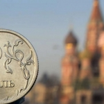 Россия находится на 11 месте рейтинга экономик мира