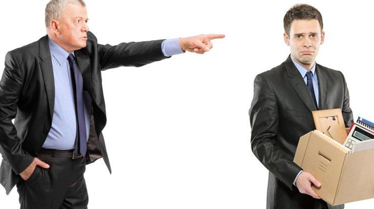 c59e5a7d0bfd8cd4be3f411ed760a991 740x415 - «За утрату доверия» теперь смогут увольнять не только чиновников, но и простых работников