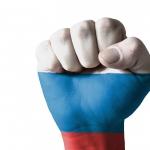 Европейцы боятся исламистов, Россию и КНР – главные угрозы для Евросоюза