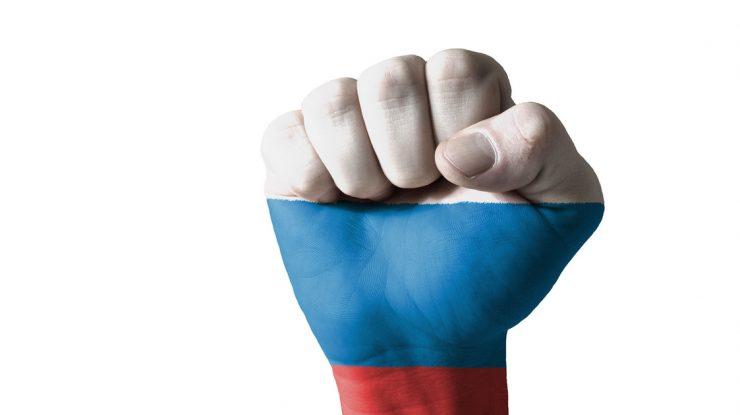 e0e4e3cdb8d1ad74d136fecc45347245  1200x630 740x415 - Европейцы боятся исламистов, Россию и КНР – главные угрозы для Евросоюза