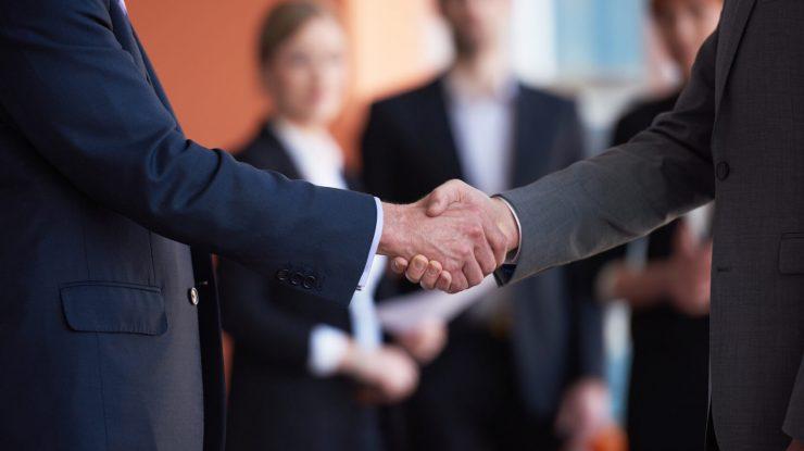 heads 740x415 - Делегации Болгарии и Италии приедут в Югру ознакомиться с инвестиционным потенциалом