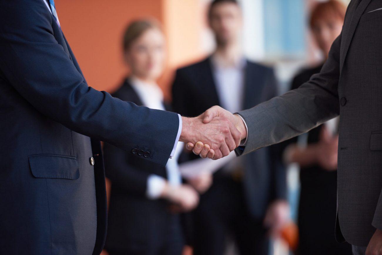 heads - Делегации Болгарии и Италии приедут в Югру ознакомиться с инвестиционным потенциалом