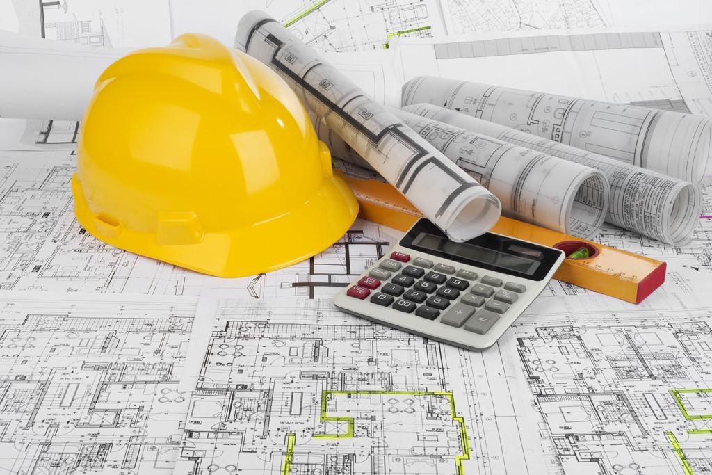 img db9e4c1ae1145759c2be83c7086a57fd - Сургутский проект «Индустриальный парк – Югра» ищет резидентов