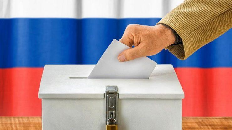 wpid 85 740x415 - 9 сентября в Югре пройдут выборы губернатора Тюменской области