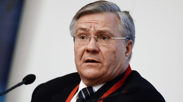 02 pic4 zoom 1500x1500 36201 740x415 - Сразу после Путина: Богданов и Комарова вошли в список самых влиятельных россиян