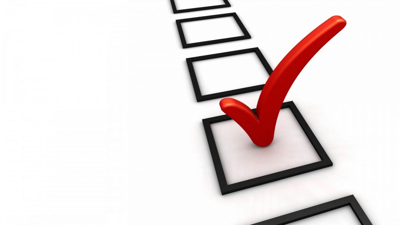 107621 - Выборы строгого режима: на избирательных участках 9 сентября в Сургуте будут использоваться QR-коды, коибы и камеры
