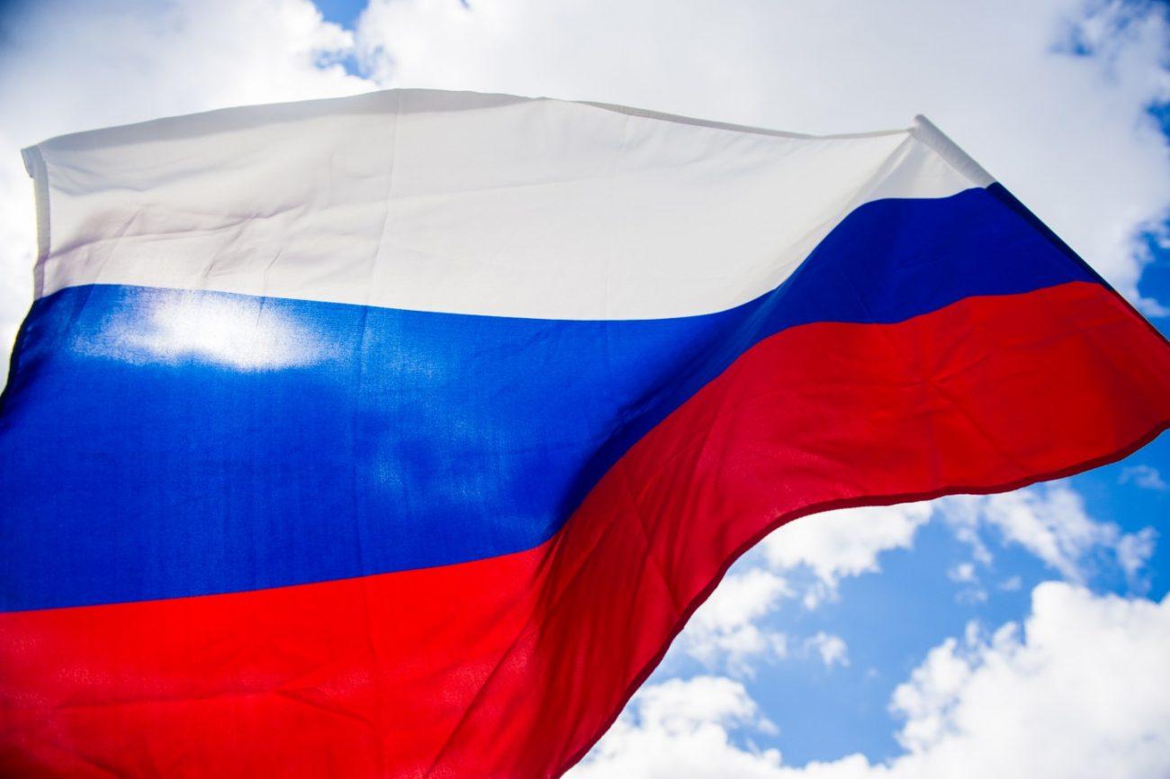 196542 249e4ffbb3 - Россию поделят на 14 макрорегионов, три из них – в Сибири