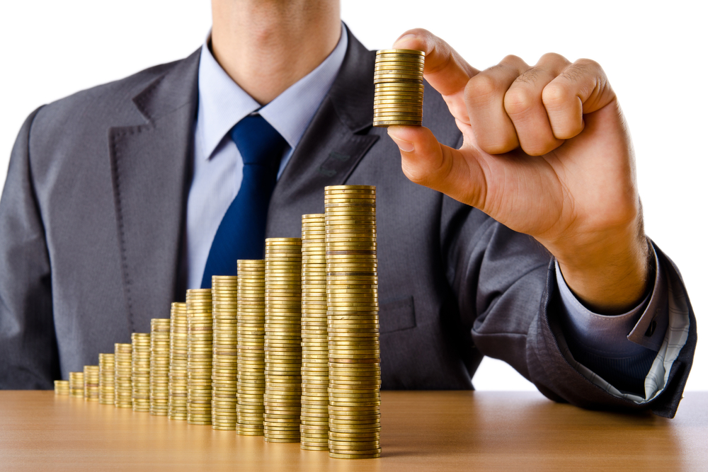 27b34047c526fd21a3f8770c6e781b55 - Рубль ослаб, доллар вырос, инфляция ускорилась – будет ли дефолт и новый кризис?