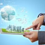 Цифровое управление: Сургут и Ханты-Мансийск – станут первыми «умными» городами Югры