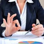 Бизнес на районе: больше всего предпринимателей Югры работают в Сургутском районе