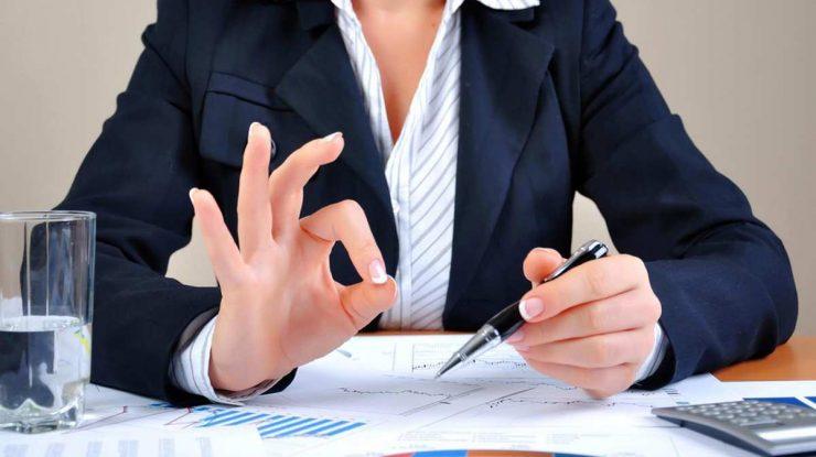 Sobstvennyj biznes 740x415 - Бизнес на районе: больше всего предпринимателей Югры работают в Сургутском районе