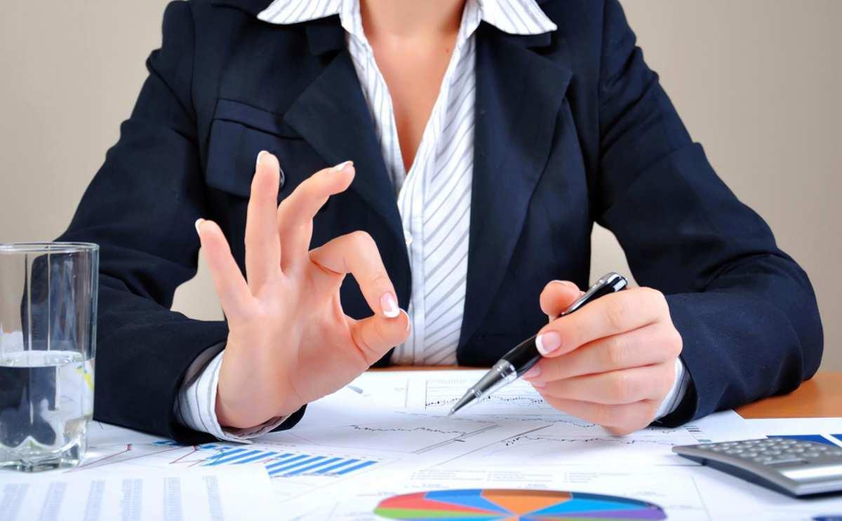 Sobstvennyj biznes - Бизнес на районе: больше всего предпринимателей Югры работают в Сургутском районе