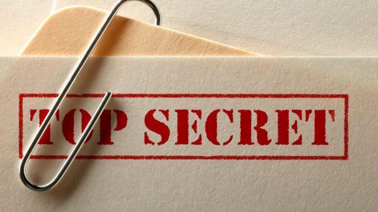 eta 740x415 - Совершенно не секретно: бизнесу дадут доступ к личным данным граждан