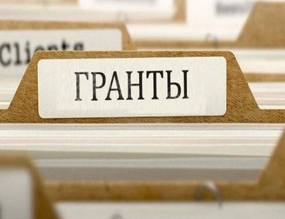 grntv - Все для бизнеса: Сургутский район увеличит гранты предпринимателям до 5 млн рублей
