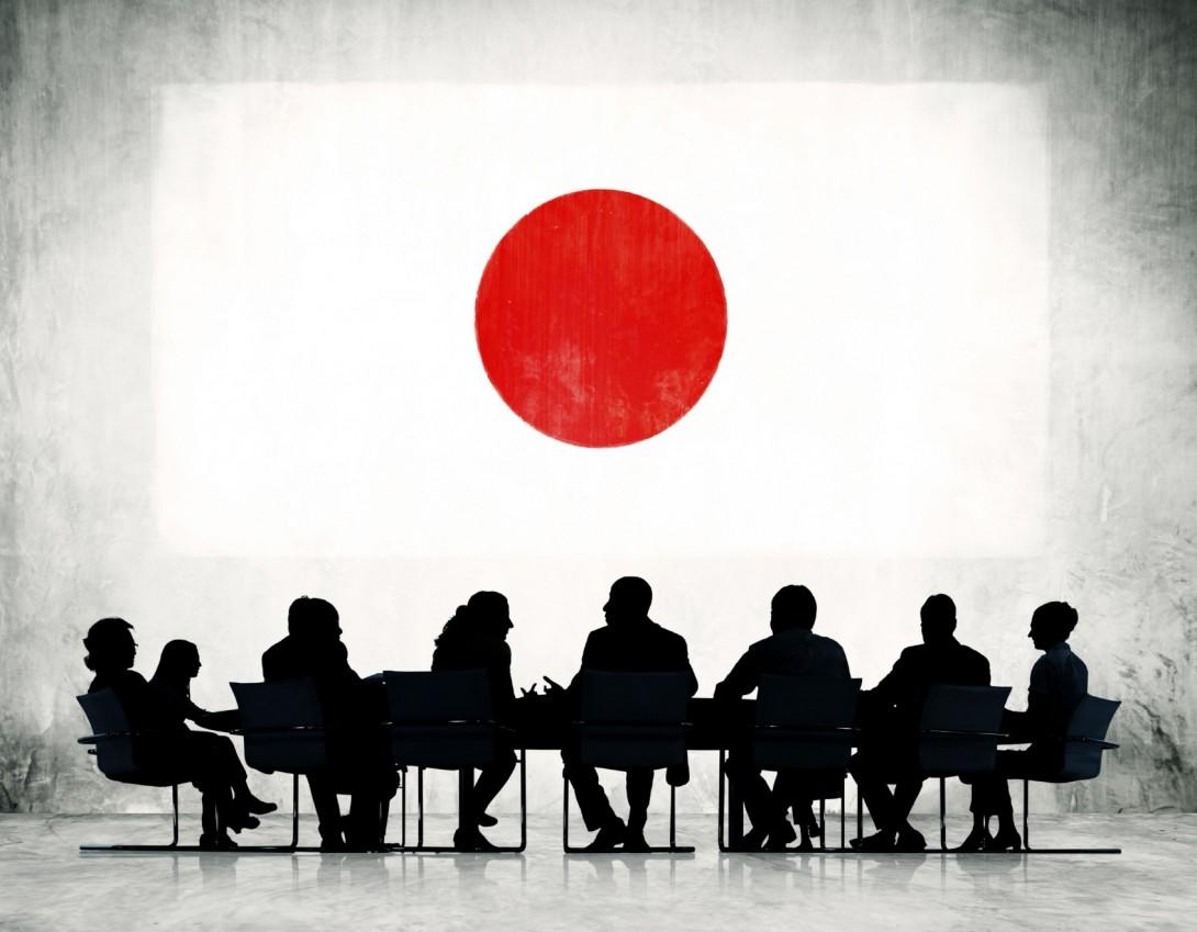 japan - ХМАО и Япония развивают двустороннее сотрудничество