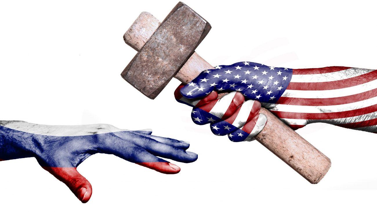 maxresdefault live - Америка пообещала России «санкции из ада»: новые ограничения коснутся крупного бизнеса, инвестиций и политиков
