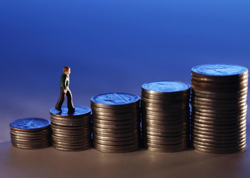 news1507016194 - Субсидии для бизнеса в сургутском районе увеличат в 5 раз – каждому предпринимателю по 13 миллионов