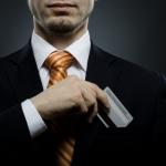 Каждый шестой житель Югры занят в бизнесе