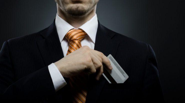 shutterstock 108379151 1024x662 2x 1120x724 740x415 - Каждый шестой житель Югры занят в бизнесе