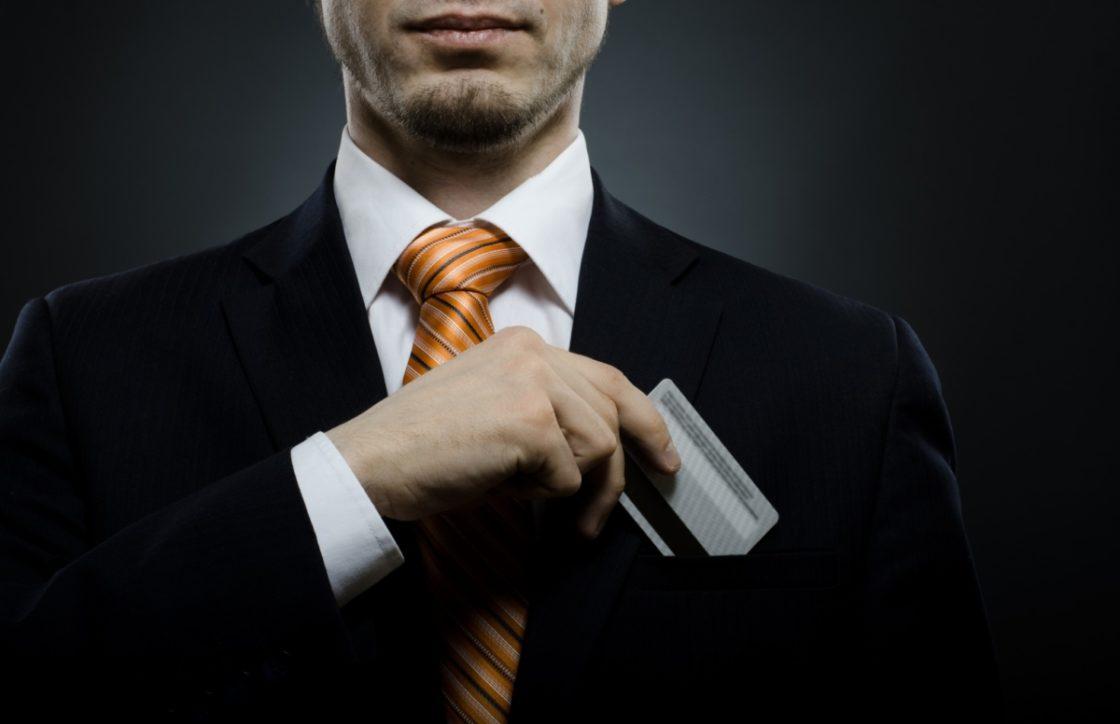 shutterstock 108379151 1024x662 2x 1120x724 - Каждый шестой житель Югры занят в бизнесе