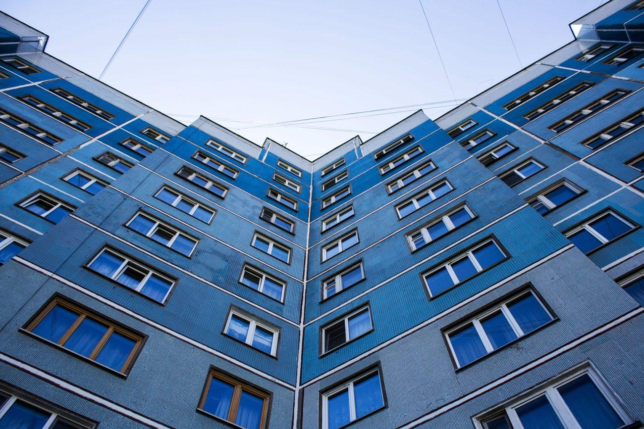 thumb - Югра даст Сургуту 800 млн на приобретения более 15 тысяч кв. м жилья