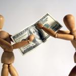 Изъятие сверхдоходов у бизнеса: как, у кого и за что – станет известно после 17 августа