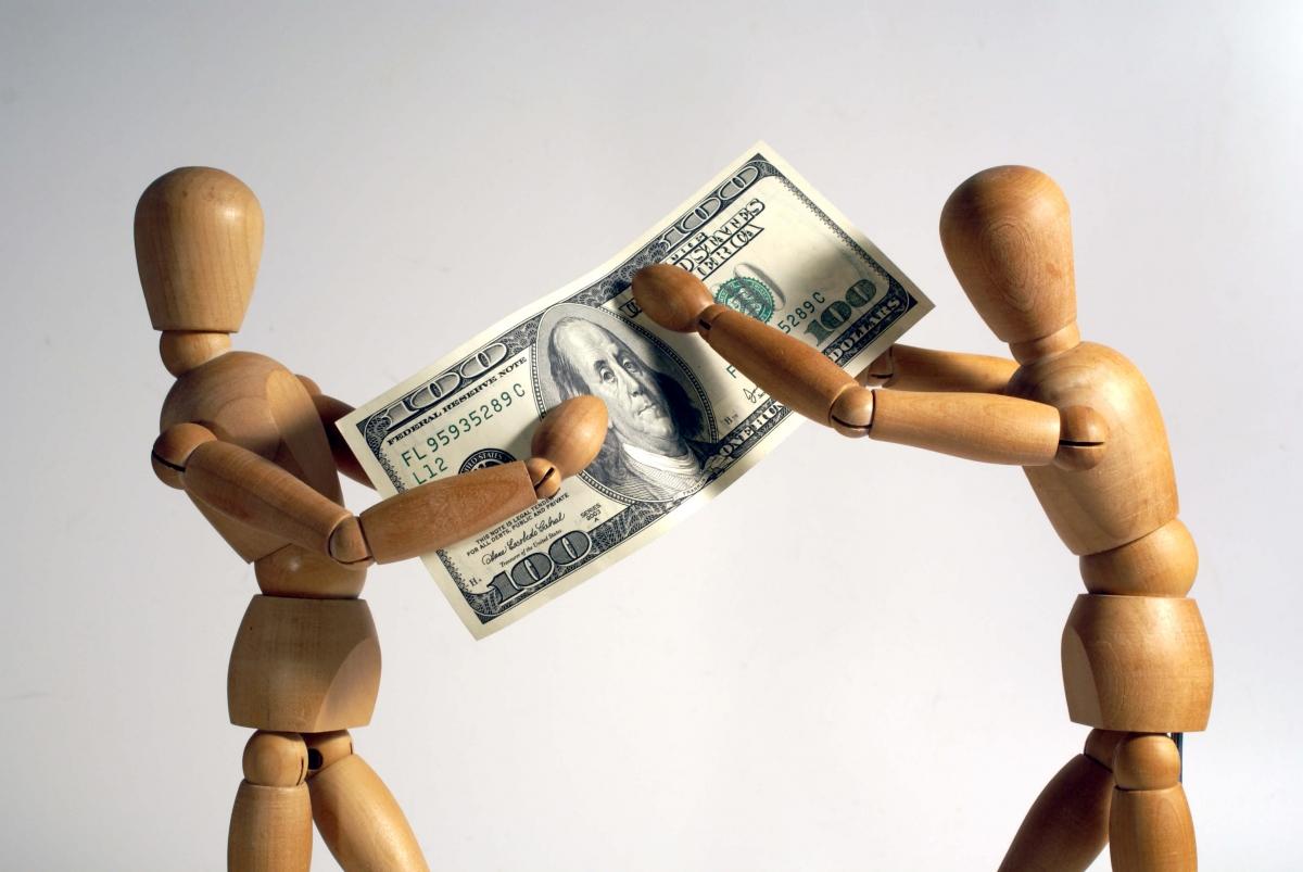 vzyskanie dolgov - Изъятие сверхдоходов у бизнеса: как, у кого и за что – станет известно после 17 августа