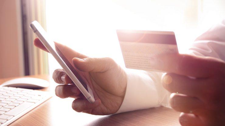 work full bank audi 2 740x415 - Заплати 4% и спи спокойно: самозанятые граждане будут платить налог через мобильное приложение