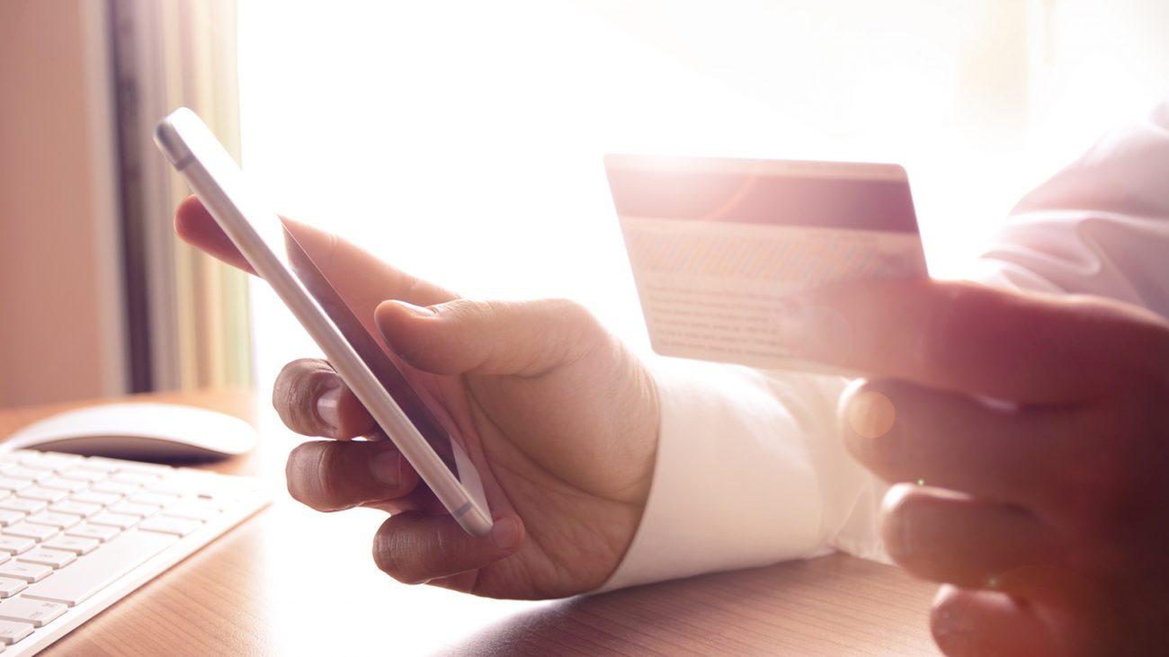 work full bank audi 2 - Заплати 4% и спи спокойно: самозанятые граждане будут платить налог через мобильное приложение