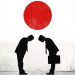 Югра и Япония будут сотрудничать в области рыболовства и технологий