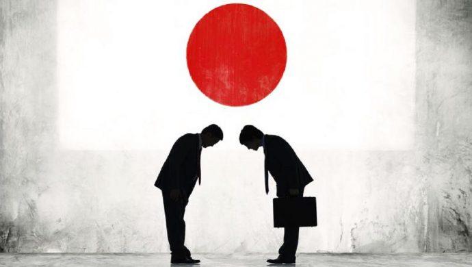 1479373824477 729975 690x390 - Югра и Япония будут сотрудничать в области рыболовства и технологий