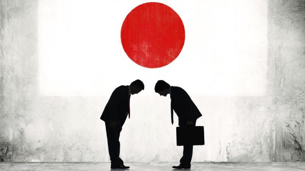 1479373824477 729975 - Югра и Япония будут сотрудничать в области рыболовства и технологий