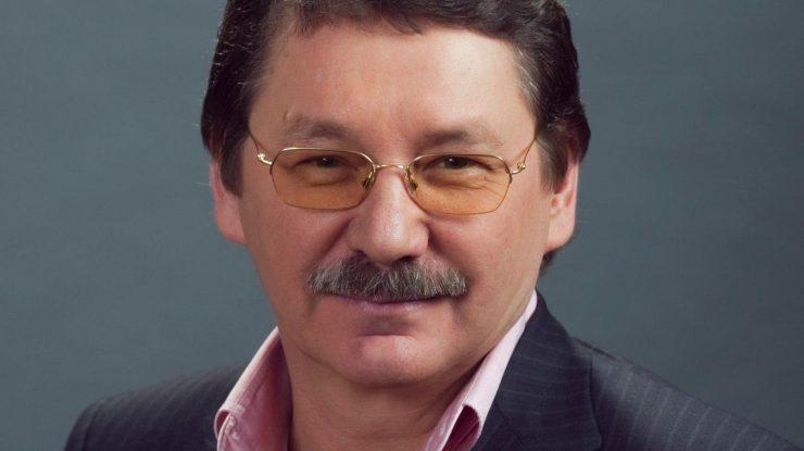 55790 740x415 - Барсов вернулся в Думу Сургута, а Моор стал губернатором области